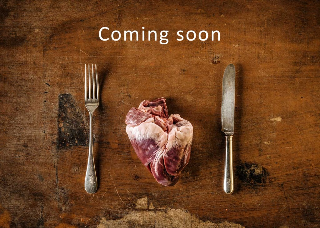 coming-soon_heart_eating